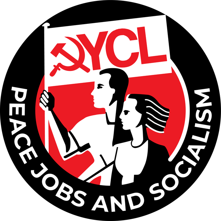 YCL
